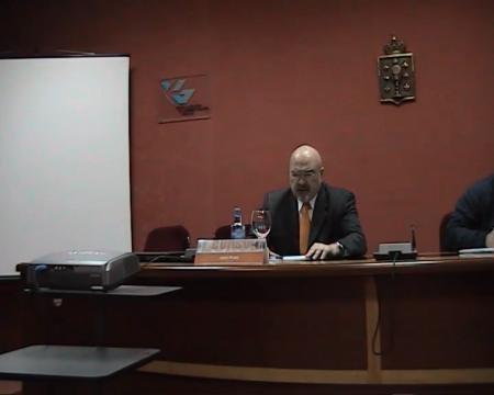 A dirección pública no Estado autonómico e na era global. - Curso para a obtención do Diploma de Directivos da Xunta de Galicia 2009